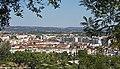 Tomar - Portugal (30760411125).jpg