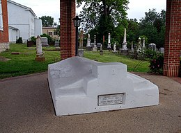 Tomb of Moses Austin p1.jpg