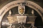 Tomba di tommaso di antonio de' medici, ammiraglio della flotta granducale 02.jpg
