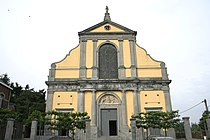 Tongre-Notre-Dame Bas1JPG.jpg