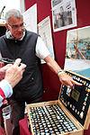 Tonnerres de Brest 2012 Bazar009.JPG