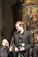 Tonspuren 2014 Abschlusskonzert (05).jpg