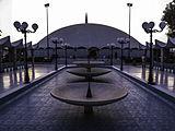 Tooba Mosque-2.jpg