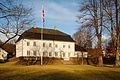 Torderød gård på Jeløy.jpg
