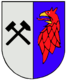 Coat of arms of Torgelow