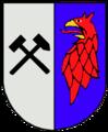 Torgelow-Wappen.PNG