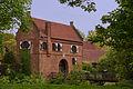 Torhaus Schloss Diepenbrock, Bocholt (00138).jpg