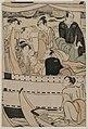 Torii Kiyonaga - Boating Party on the Sumida River - 1956.751.b - Cleveland Museum of Art.jpg