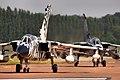 Tornado - RIAT 2013 (11113799456).jpg