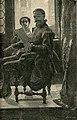 Torquato Tasso legge il suo poema ad Eleonora D'Este 2.jpg