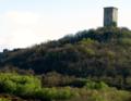 Torre da Pena 1.png