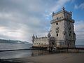 Torre de Belém (Laurent de Walick).jpg