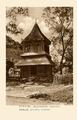 Torun'. Wooden Church WDL10051.png