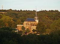 Toucy.Yonne-église-01.JPG
