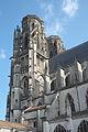 Toul Cathédrale Saint-Étienne 902.jpg