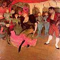 Toulouse-Lautrec - x.jpg