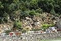 Tour-de-Faure - panoramio (45).jpg