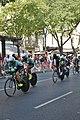 Tour d'Espagne - stage 1 - Caja Rural 2.jpg