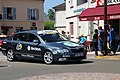 Tour de France 2012 Saint-Rémy-lès-Chevreuse 061.jpg