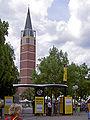 Tour de France Pforzheim 2005-07-09d.jpg