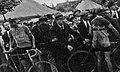 Tour de Luxembourg 1935 - Etapp Lëtzebuerg-Metz, A-Z Nr 26-106.jpg