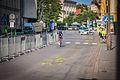 Tour de Pologne (20173018094).jpg