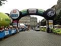 Tour de Pologne (9557828010).jpg
