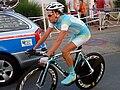 Tour de l'Ain 2010 - prologue - Alexandre Shushemoin (2).jpg