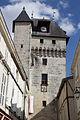 Tour de l'Horloge de Saint-Jean-d'Angély.jpg