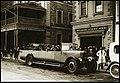 Tourist Bureau motor coach 1926.jpg
