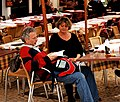 Tourist couple (118946285).jpg