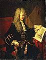 Tournières - Louis Phélypeaux, comte de Pontchartrain, chancelier de France (1643-1727).jpg