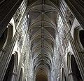 Tours, Cathédrale Saint-Gatien-PM 35062.jpg