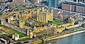 Tower of London (10127246116).jpg