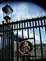 Tower of London - panoramio (23).jpg
