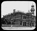 Town Hall at Broken Hill (3700348724).jpg