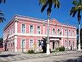 Town Hall of Benguela (19849333155).jpg