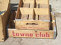 Towne Club soda crates.jpg