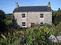 Townshill Cottage, Tresco - geograph.org.uk - 1766232.jpg