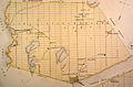 Township of Albemarle, Bruce County, Ontario, 1880.jpg