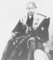 Toyama norinosuke.png