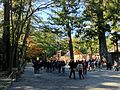 Toyokawacho, Ise, Mie Prefecture 516-0042, Japan - panoramio (4).jpg