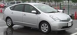 Toyota Prius NHW20.jpg