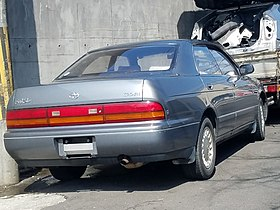 Toyota crown jzs141 royalsaloon 2 r.jpg