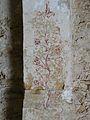 Trémolat église St Hilaire peinture (1).jpg