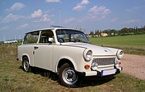 Trabant601K.jpg