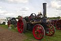 Traction engine (BS 8432) 1.jpg