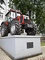 Tractor Belarus-1522-1.jpg