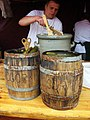 Traditional Brine Pickles and Lard.jpg