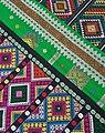 Traditional hajong textile shawl argon different kinds.jpg